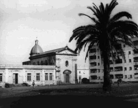 Parrocchia sacra famiglia giuseppini del murialdo for Case anni 70 ristrutturate